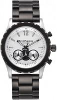Наручные часы Hush Puppies 6053M.1501
