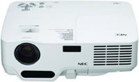 Проєктор NEC NP41
