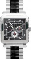 Наручные часы Hush Puppies 7047M.1502