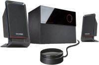 Компьютерные колонки Microlab M-200