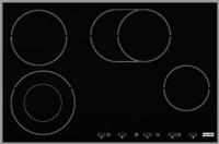 Фото - Варочная поверхность Franke FHC 7704 4CT XS черный
