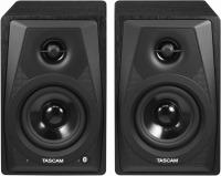 Акустическая система Tascam VL-S3BT