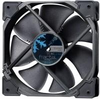 Фото - Система охлаждения Fractal Design Venturi HP-12 PWM