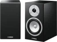 Акустическая система Yamaha NS-BP301