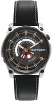 Наручные часы Hush Puppies 7056M.2502