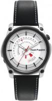 Наручные часы Hush Puppies 7056M.2522