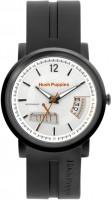 Наручные часы Hush Puppies 7067M01.9506