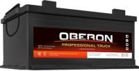 Фото - Автоаккумулятор Oberon Professional Truck (Prof Truck 6CT-190L)