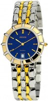 Наручные часы Jaguar J784/B