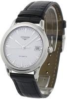 Фото - Наручные часы Longines L4.774.4.12.2