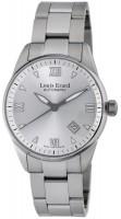Наручные часы Louis Erard 69101AA01