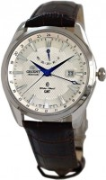 Фото - Наручные часы Orient DJ05003W