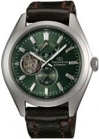 Наручные часы Orient DK02002F