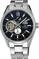 Фото - Наручные часы Orient DK05002B