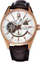 Фото - Наручные часы Orient DK05003W