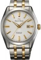 Фото - Наручные часы Orient DV02001W