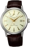 Фото - Наручные часы Orient EL05005S