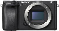 Фото - Фотоаппарат Sony A6300  body