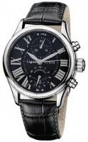 Наручные часы Louis Erard 73320AA06.BDC02