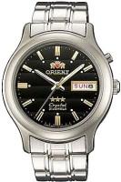 Фото - Наручные часы Orient EM0201ZB