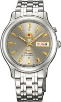 Фото - Наручные часы Orient EM02022C