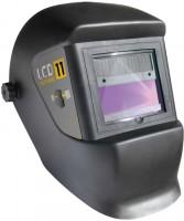 Фото - Маска сварочная GYS LCD TECHNO 11