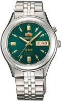 Наручные часы Orient EM0301WF