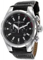 Наручные часы Officina Del Tempo OT1029-110N