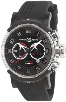 Наручные часы Officina Del Tempo OT1034-141N