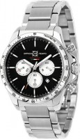 Наручные часы Officina Del Tempo OT1036-112N