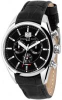 Наручные часы Officina Del Tempo OT1037-110NN