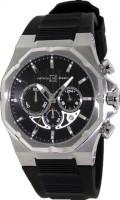 Наручные часы Officina Del Tempo OT1041-1101N