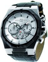 Наручные часы Officina Del Tempo OT1041-1400AN