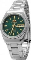 Фото - Наручные часы Orient EM0B01GE