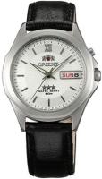 Фото - Наручные часы Orient EM5C00SW