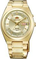 Фото - Наручные часы Orient EM5L00EC
