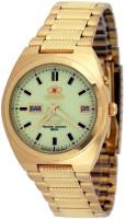 Фото - Наручные часы Orient EM5L00JR