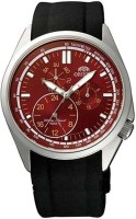 Фото - Наручные часы Orient CUT0A001H