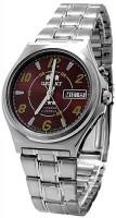 Фото - Наручные часы Orient EM5M013T
