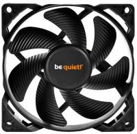 Система охлаждения Be quiet Pure Wings 2 92
