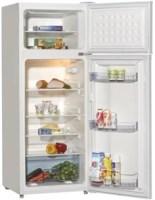 Холодильник Hansa FD221.4 белый