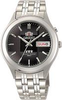 Фото - Наручные часы Orient EM5V002B