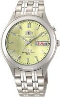 Фото - Наручные часы Orient EM5V002C