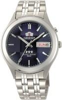Фото - Наручные часы Orient EM5V002D
