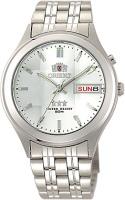 Фото - Наручные часы Orient EM5V002W