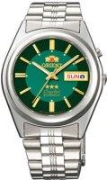 Наручные часы Orient EM6Q00DF