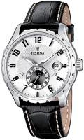 Наручные часы FESTINA F16486/1