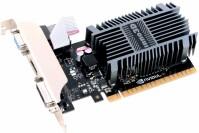 Видеокарта INNO3D GeForce GT 710 1GB DDR3 LP
