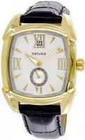 Наручные часы SAUVAGE SA-SV50800G