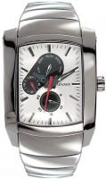 Наручные часы SAUVAGE SA-SV61841S